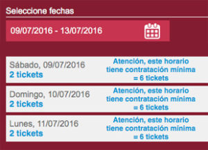 minimo_tickets